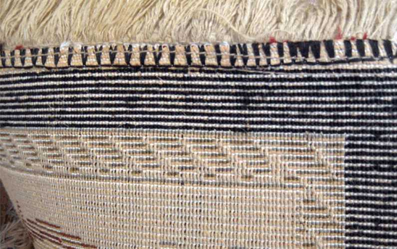 Jute Rugs What You Need To Know