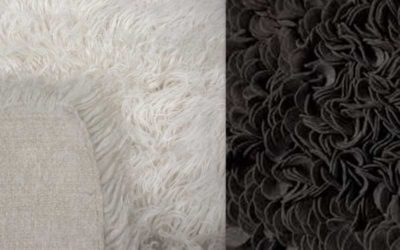 Shag Rugs. What You Need To Know