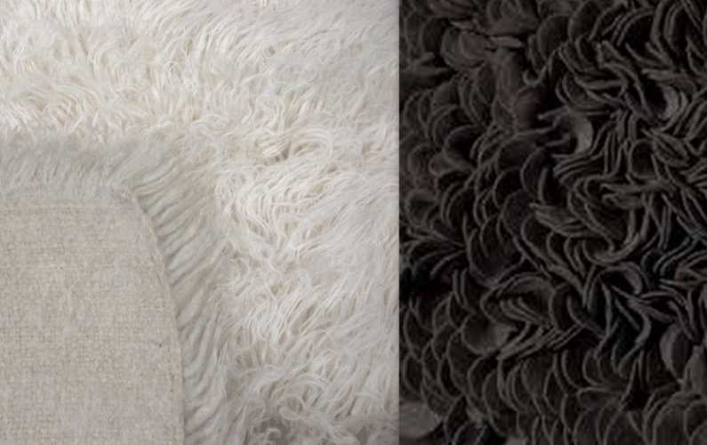 Shag Rugs. What You Need To Know | Rug