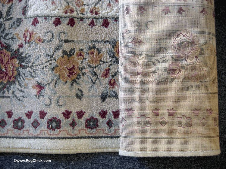 Synthetic Rugs What You Need To Know Rug