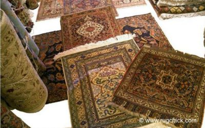 For Rug Shoppers
