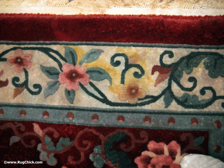 PET-pet-urine-and-dye-bleed-chinese-rug