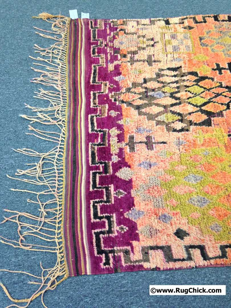 01-CF-moroccan-geometric tribal designs