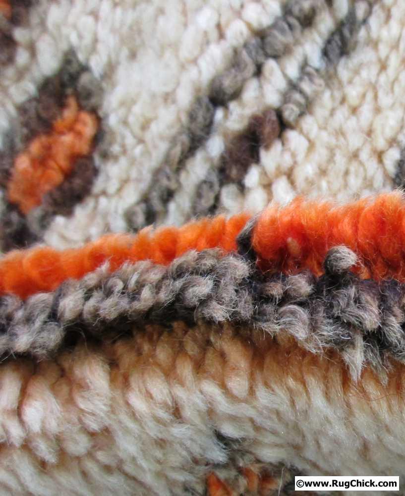 05-CF-moroccan-grin of fibers